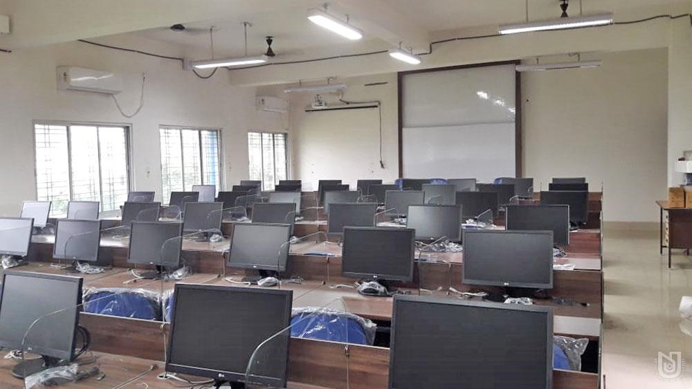 Nsou About Us Regional Centres Durgapur