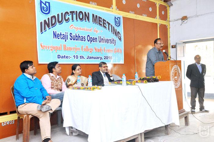 Netaji subhas open university mlis dissertation
