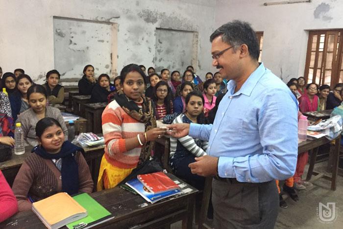 diploma teacher training result